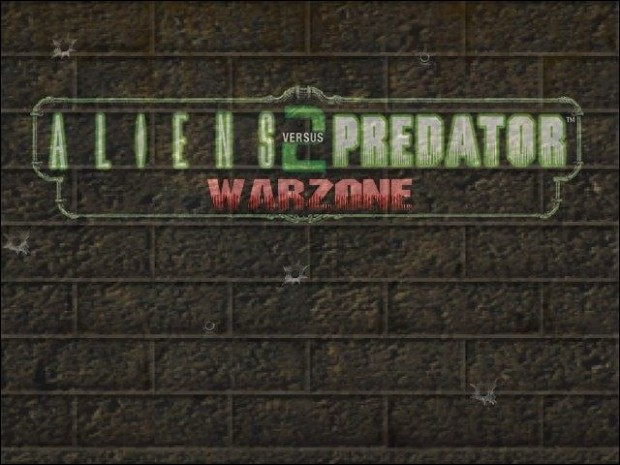 Warzone 1.1 (Beta)