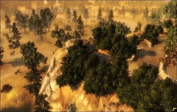 Forrest Gump 1.0
