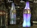 Nuka Cola Bottles 3000