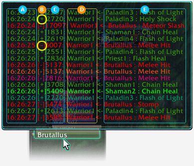 onRaid - light version 3.0.8.002