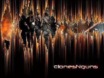 clonesNguns Remix