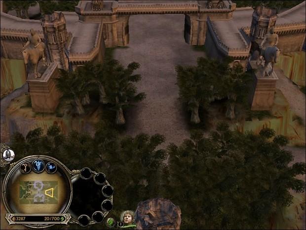 Castle Warz!!!! 1.0