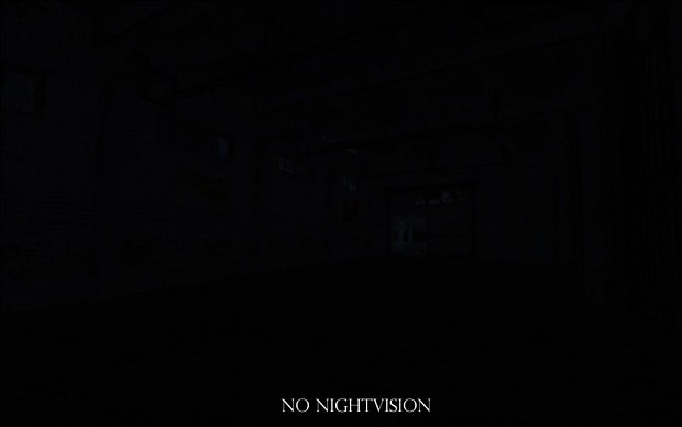 Additional Nightvisions 1.0