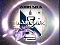 Babylon 5 Armada II