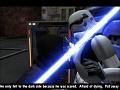 Stormtrooper Rosh