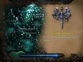 X Hero Siege 3.36
