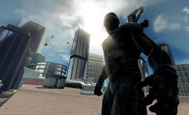 City Assault 1.2