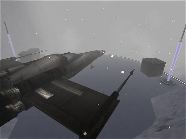 Callisto 1.0