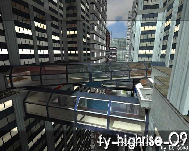 fy_highrise_09