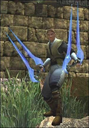Halo Sword JK3 Compatibility Addon 1.1