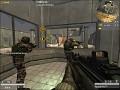 AFTER THE WAR 4 (Beta 2)