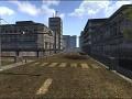 Free Spirit City (Beta 2)