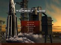 Thomas' War 3.1