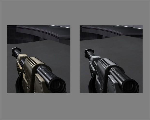 Black Guns 1.3