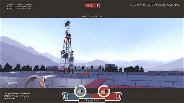 ctf_Scout_Alliance_Outdoors_B1 1.0