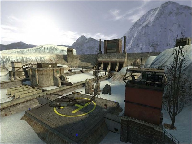 DM_Arctic_Vendetta_War 1.0