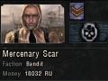 Faction Changer Mod 0.1