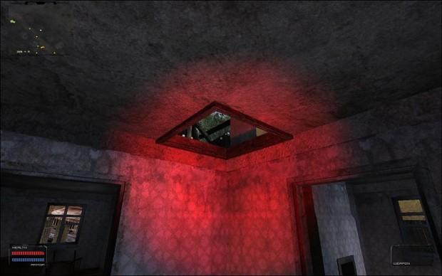 Alienz Lights 1.2