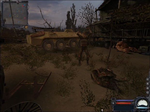 Vehicles for CS + Compatibility with Helios Spawn Menu 0.1