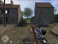 Gunning 1.0