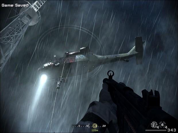 M90 Battlepack 1.2, Vehicles