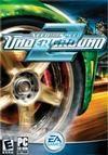 Need for Speed Underground 2 [trainer +10]