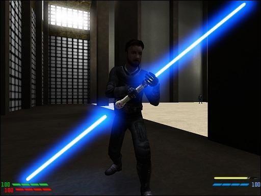katanamaru stances and katanamaru sabers 5.0
