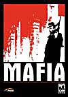 Mafia [trainer +19]