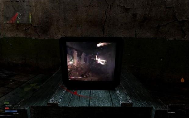 Chernobyl TV 1.1
