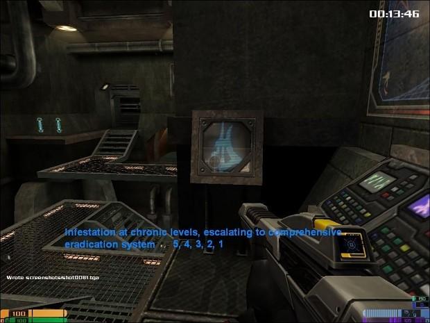 dm_sewer-Alert-Sound fix (server-side) 1.0