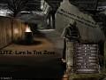 LITZ 1.2
