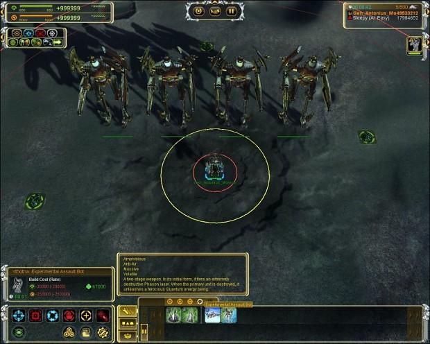 Lordmaniac'sFAMod 1.0