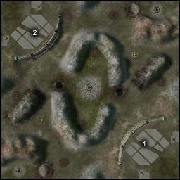 Tau'va Hunting Grounds 1.04