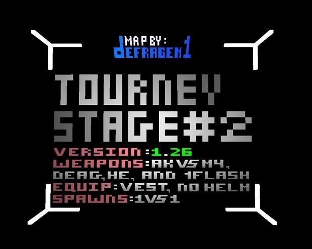 tourney_stage2 1.26