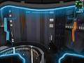 Star Wars - Project: Nexus HUD 1.0