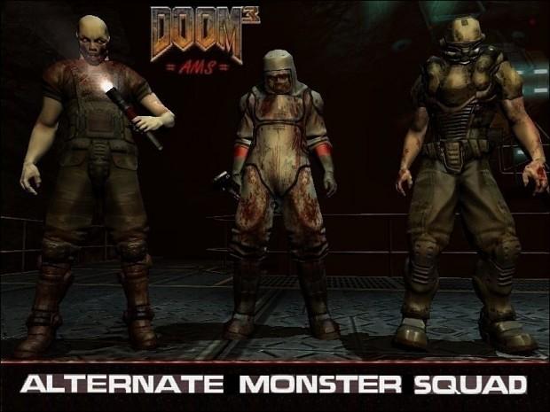 = Alternate Monster Squad .XP = 1.0