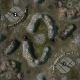 Tau'va Hunting Grounds 1.02