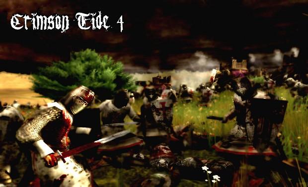 Crimson Tide 4