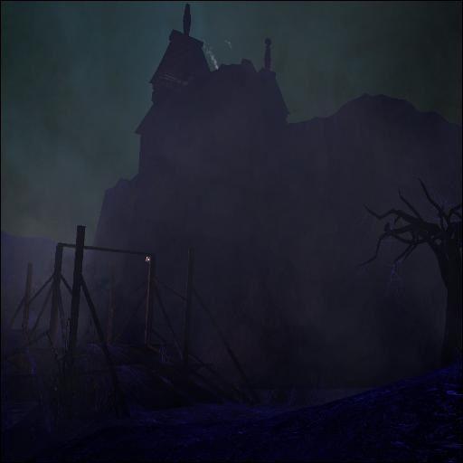 KF-GothicV4_2-5