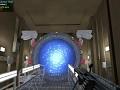 Stargate: Legacy  (Beta1)