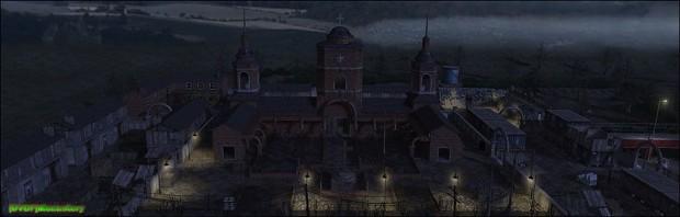 mp Monastery Beta1