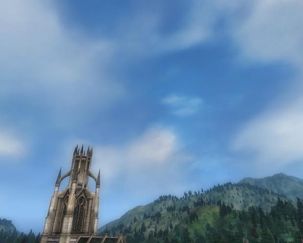 Enhanced Weather 1.1.4