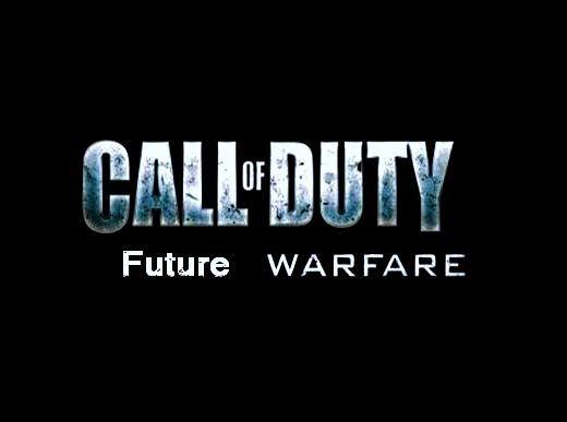 82nd's Future WARFARE (Alpha)
