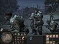 Blitzkrieg Mod 1.02