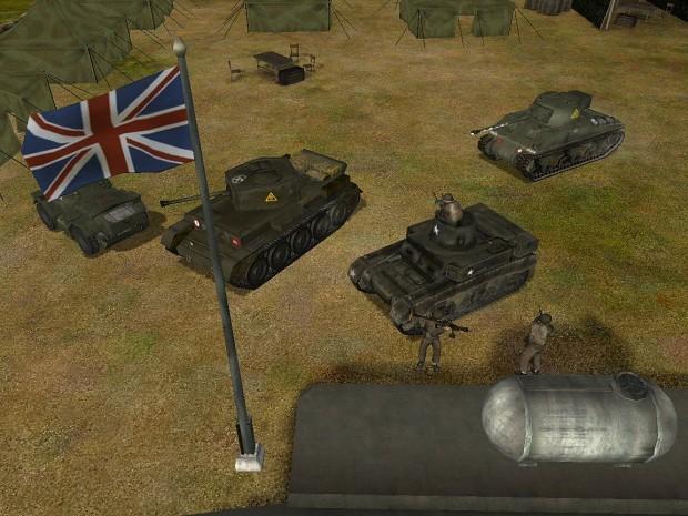 Battlegroup42 v1.4 (Part 3/3)