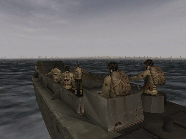Battlegroup42 v1.4 (Part1/3)