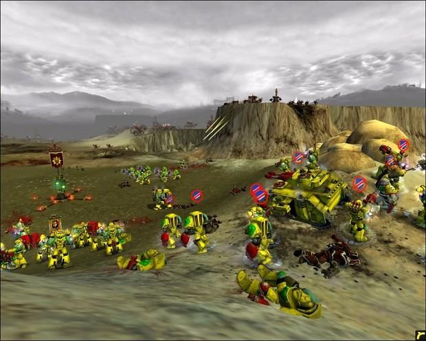 Fortress - Multiplayer Coop Assault 1.1