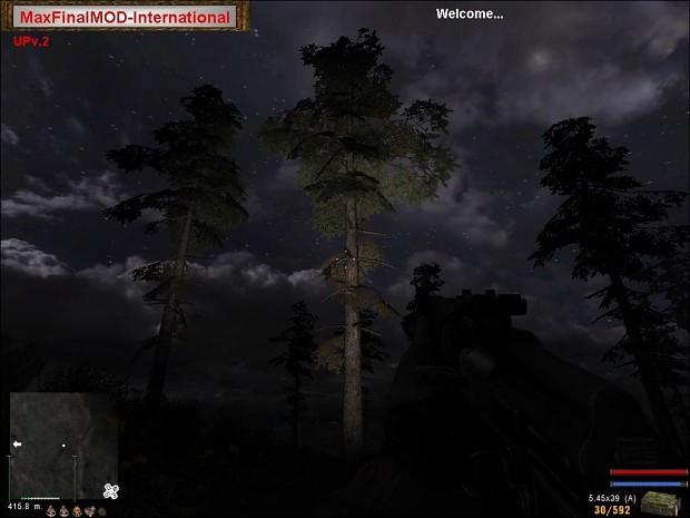MaxFinalMOD-INTERNATIONAL (UpdatePack)