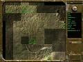 Fallout Awaken 1.4 (Polish)