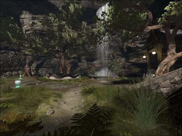 DM-DG-Waterfalls 1.0